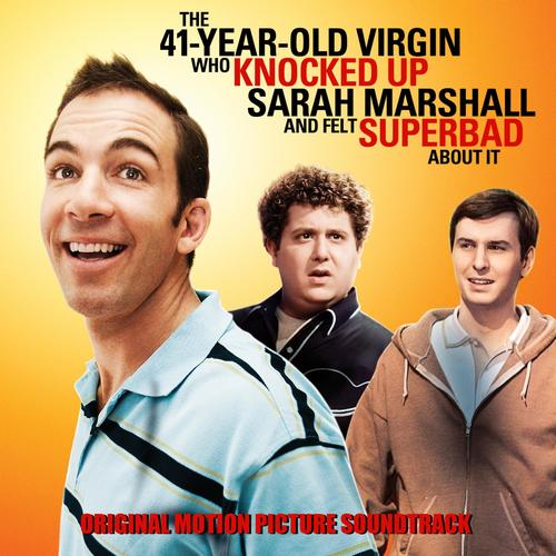 knocked up full movie free download