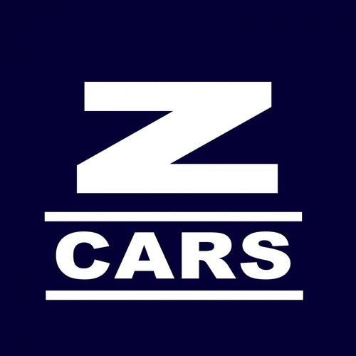 Listen to Z Cars Ringtone Songs by The Theme Tune Kids