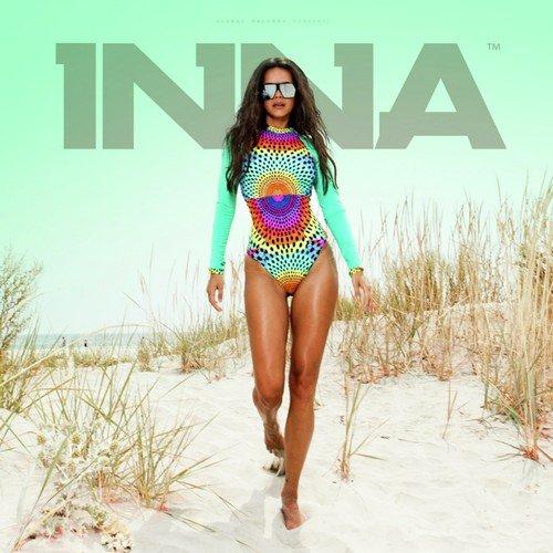inna yalla full song mp3 free download
