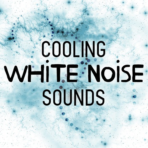 White Noise: Binaural Brown Noise Song - Download Cooling White