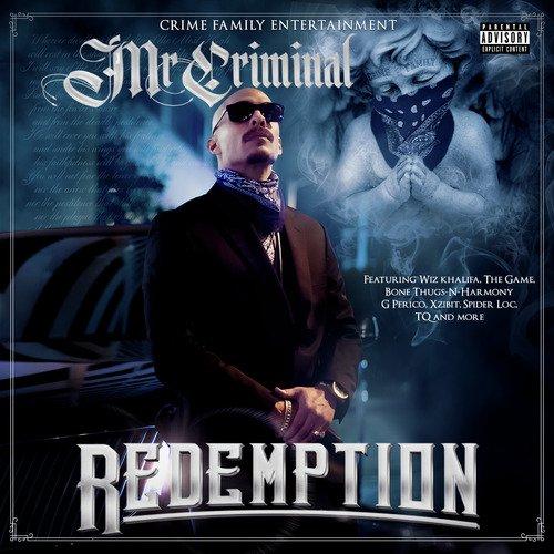 Dreams Come True Prayer Song - Download Redemption, Pt  2