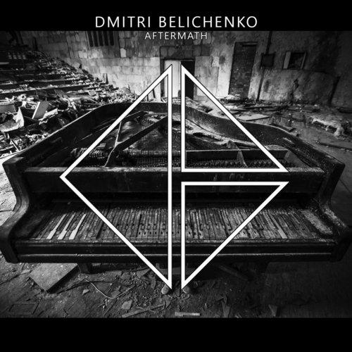 Aftermath - Dmitri Belichenko - Download or Listen Free Online - Saavn