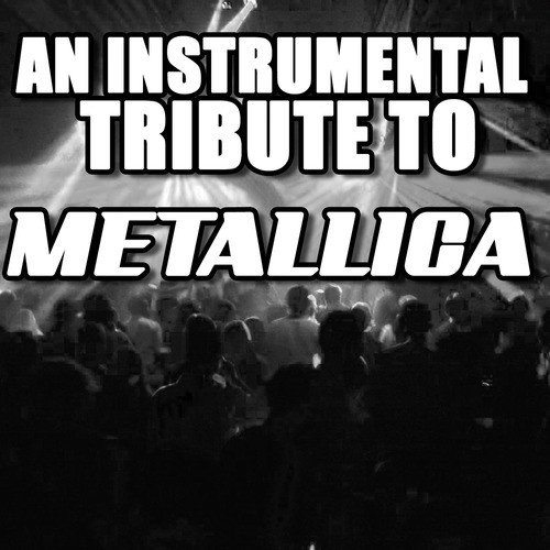 Disappear Song - Download An Instrumental Tribute To