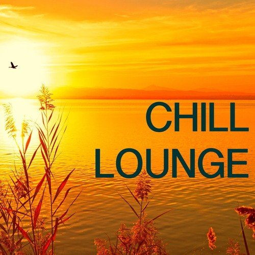 Metaphorical Music Song Download Chill Lounge Cool Jazz