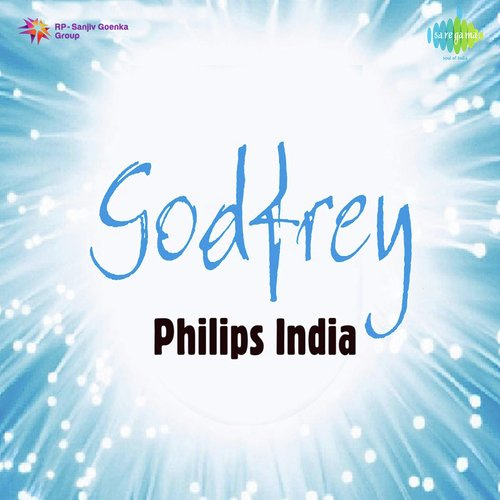 Godfrey Philips India