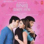 Aap Ki Kashish Mp3 Free Download Songspk - starsongspk.net