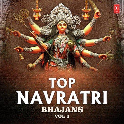 bulaya hindi song download mp3 free download