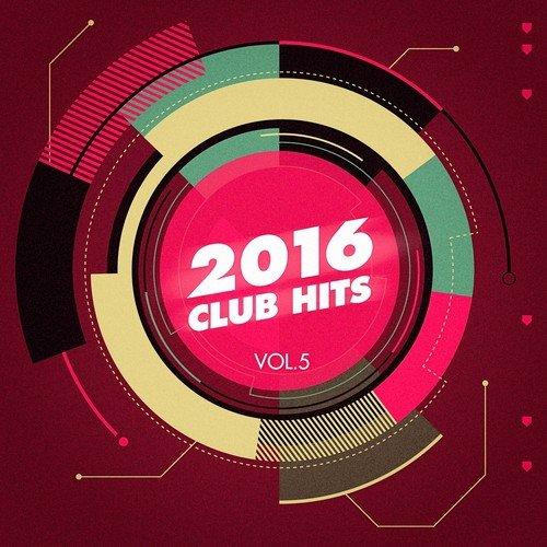 Purple Lamborghini Song Download 2016 Club Hits Vol 5 Song