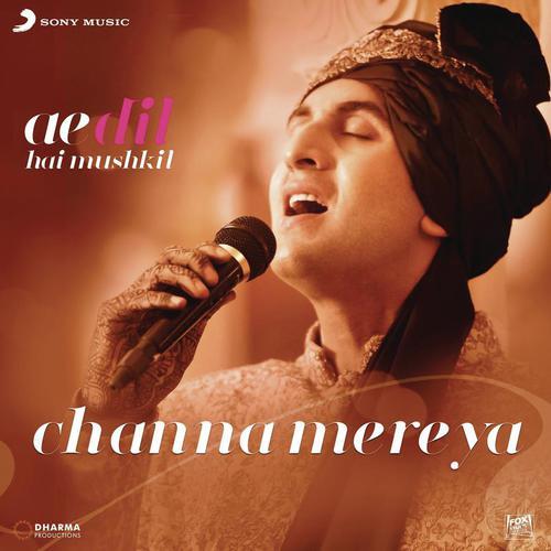 Ae Dil Hai Mushkil 4 movie in hindi free download