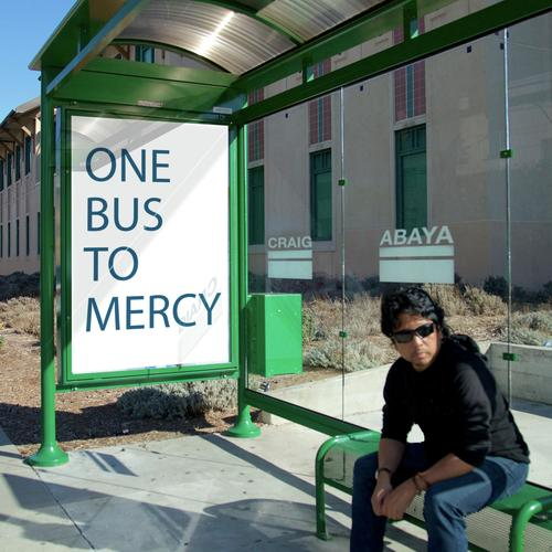 One Bus to Mercy