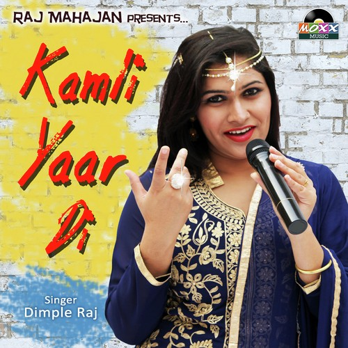 channo kamli yaar di songs