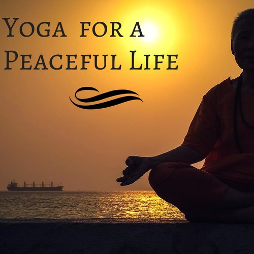 Relaxing Guitar Music Song - Download Yoga for a Peaceful