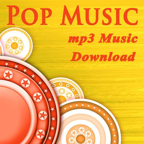 Pop Music - Mp3 Music Download by Instrumental Pop Songs