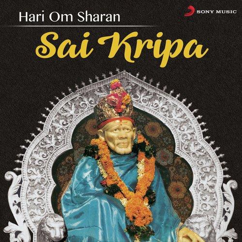 Sai Kripa