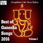 Deva Ganesha (Lord Ganesha Dance Song)