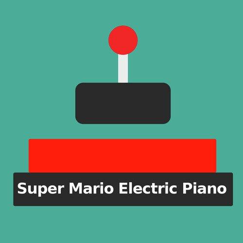 Game Over Super Mario Bros 2 Song Download Super Mario