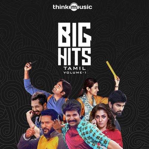 Big Hits - Volume 1