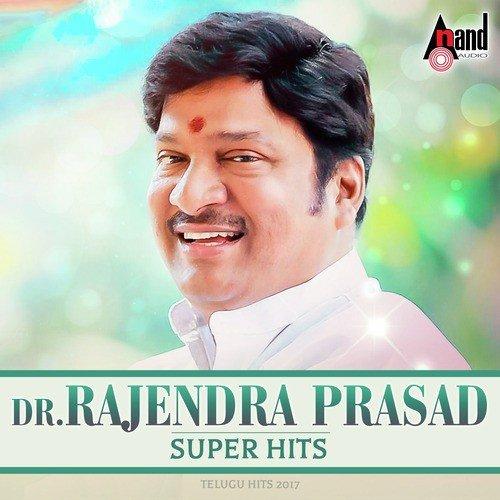 Oho Oho Song - Download Dr  Rajendra Prasad Super Hits Song