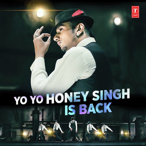 Free honey singh song download.