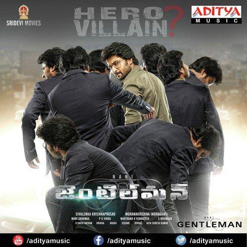 Gentleman-Telugu-2016-500x500.jpg