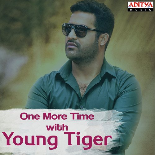 One More Time With Young Tiger