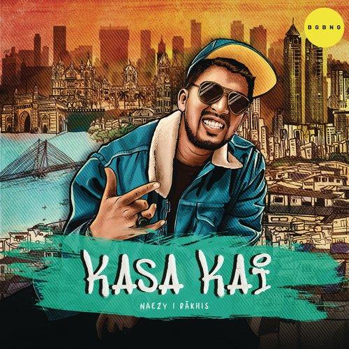 Kasa Kai