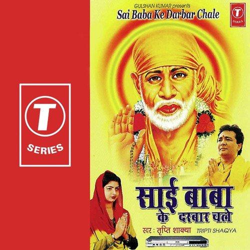 a Zindagi Ek Pal kannada movie download