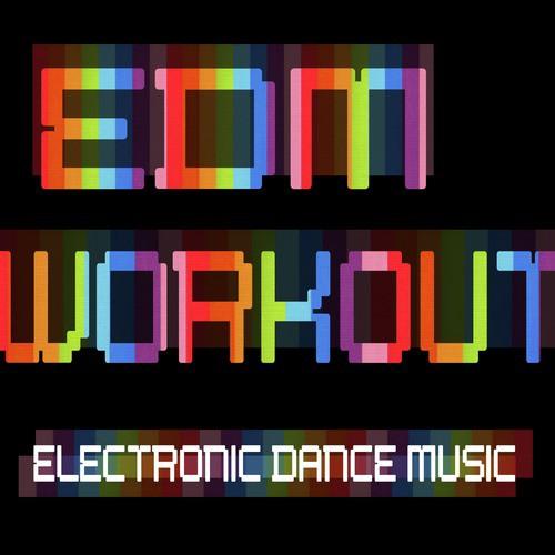 Wide Awake (Dubstep Workout Rmx 110 BPM) Song - Download Edm