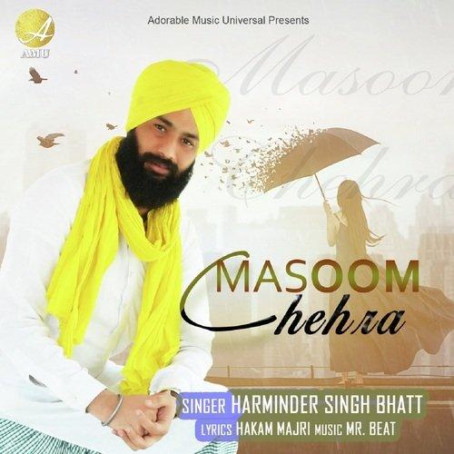 Masoom Chehra