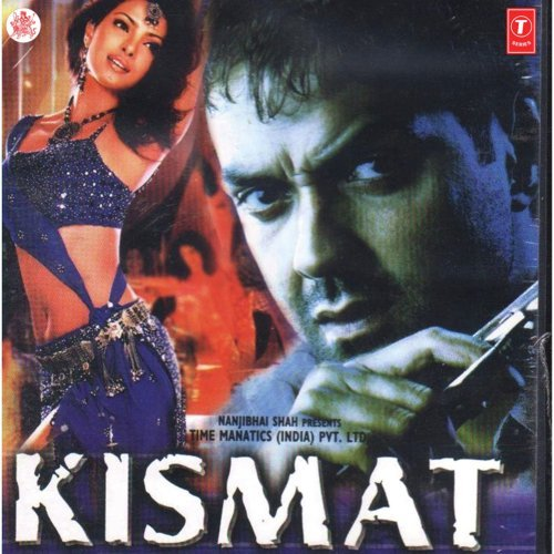 the Kismat movie download in hindi hd