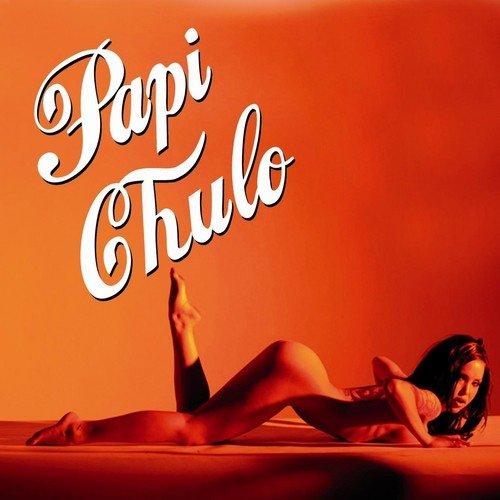 paapi paapi paapi chulo mp3 download