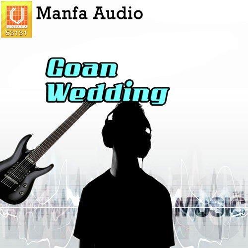 Goan Wedding Songs