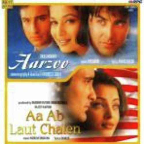 Aa Ab Laut Chalen Full Movie Free Download --