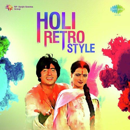 mother india hindi mp3 song download