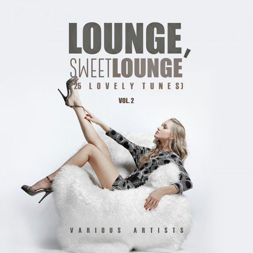 Stupendous Roots Song Download Lounge Sweet Lounge 25 Lovely Tunes Pdpeps Interior Chair Design Pdpepsorg