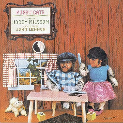 Old Forgotten Soldier Lyrics - Harry Nilsson - Only on JioSaavn