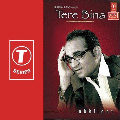 Abhijeet Bhattacharya songs, Abhijeet ... - Raaga.com