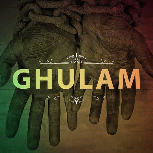 Ghulam ali hit albums, ghulam ali music albums mp3 download.