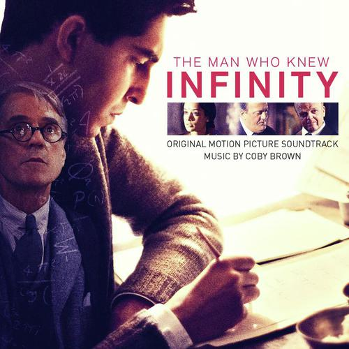 Telegram Song - Download The Man Who Knew Infinity Song