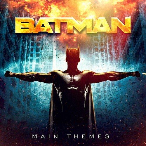 The Dark Knight Theme Song - Download Batman Movie