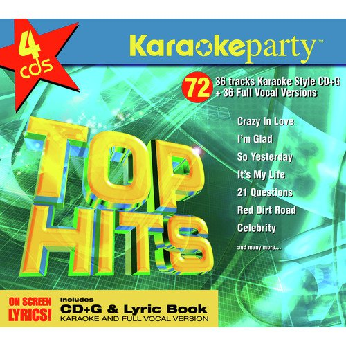 download karaoke songs with lyrics and vocals