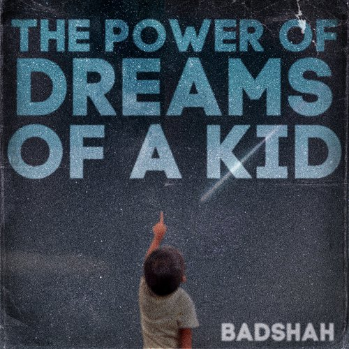 The Power of Dreams of a Kid