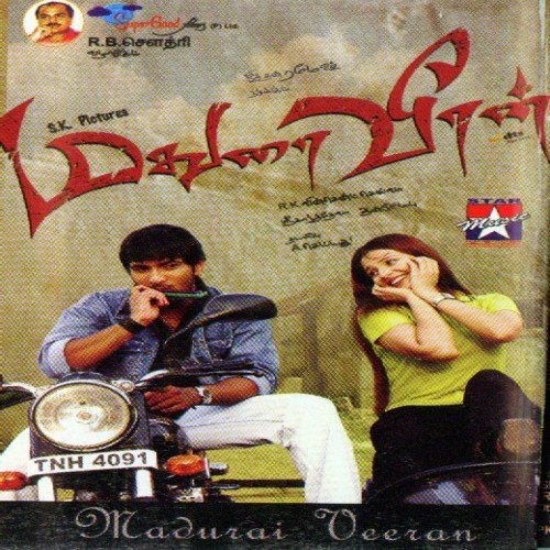 madurai vijay movie song download