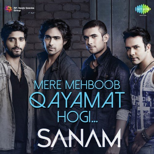 Mere Mehboob Qayamat Hogi Full Song Sanam Puri Download Or