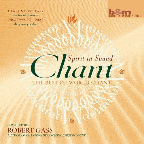 Om Namah Shivaya - Krishna Das Song - Download Chant: Ecstasy