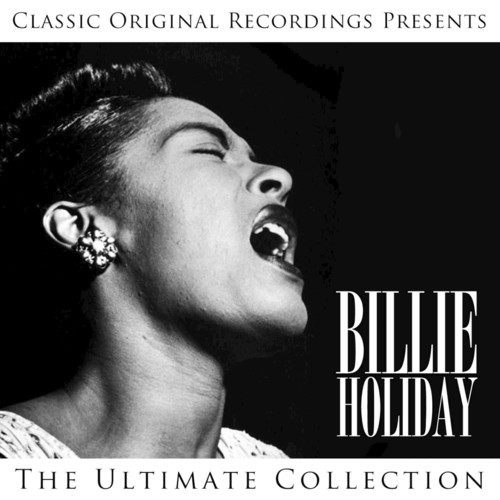 Your Mother S Son In Law Lyrics Billie Holiday Only On Jiosaavn