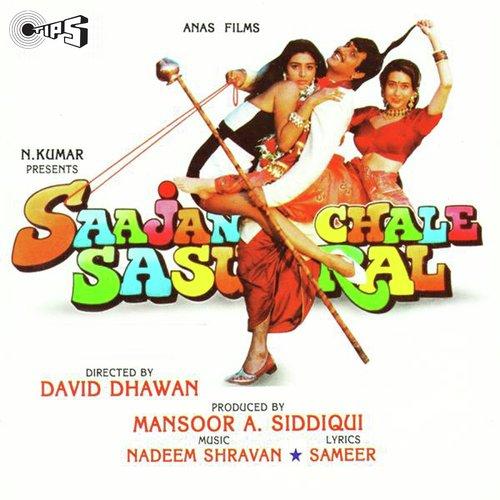 indian movie sajan mp3 song download