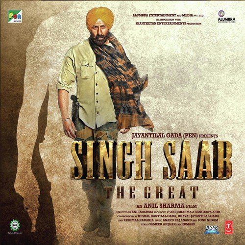 Singh saab the great all songs free download mp3 protectlidiy.
