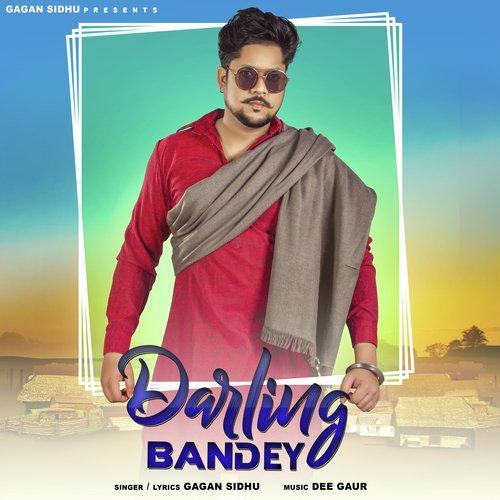 Darling Bandey
