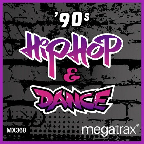 It's Our Night Song - Download 90s Hip-Hop & Dance Song